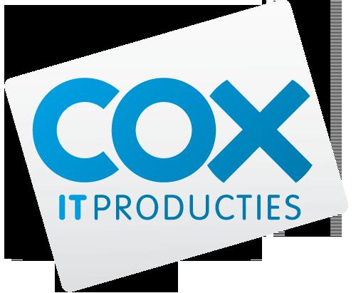 Cox IT Producties: Smart IT solutions